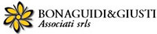 Bonaguidi & Giusti